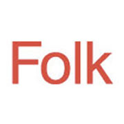 Folk Clothing