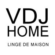 VDJ HOME