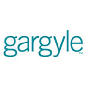 Gargyle