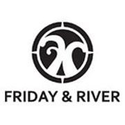 Friday &amp; River