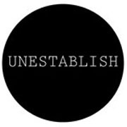 UNESTABLISH