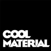 Cool Material Shop